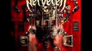 Nervecell - Upon an Epidemic Scheme