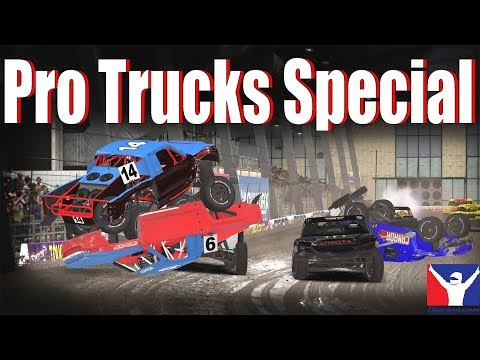 iracing-crash-compilation-|-lucas-oil-off-road-pro-2-&-pro-4-trucks-special