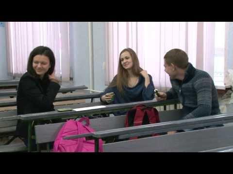 8 проблем ребенка в школе