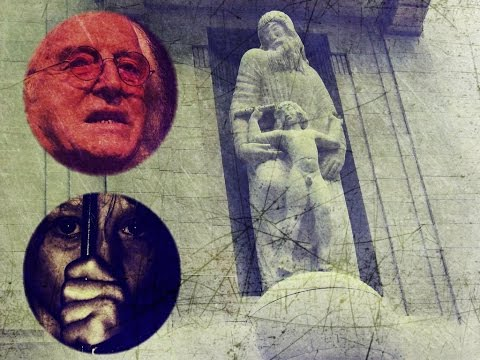 The BBC... Savile, Satanism and Sexual Abuse