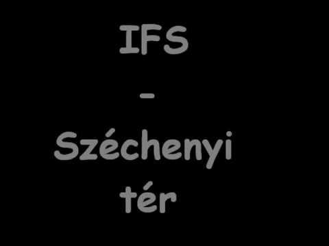 IFS - Széchenyi tér