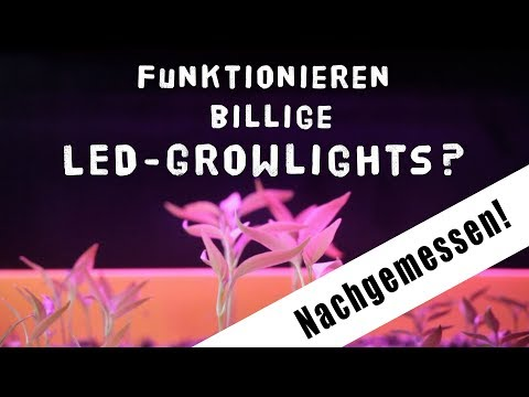 growschrank selber bauen anleitung deutsch