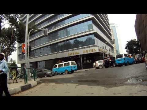 Luanda de Scarabeo 100 GoPro 100.MP4