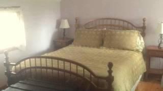 8 Ocean Park West, Dennis MA 02639 - Condo - Real Estate - For Sale -