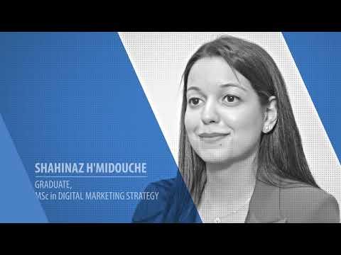 msc-in-digital-marketing-strategy