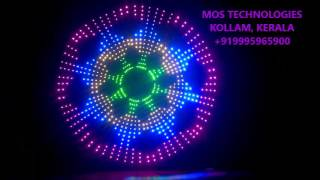 LED CENTRE : LED DESIGN BOARDS KERALA. 9995965900. MOS TECHNOLOGIES