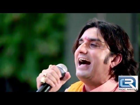 Prakash Mali EVER Hit Bhajan | Marudhar Mein Jyot | Baba Ramdevji Bhajan | Rajasthani Famous Song