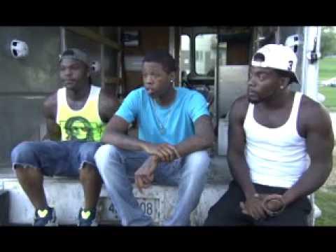 CBS News: Unemployment in Ferguson