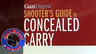 """Book Review: """"Gun Digest Shooter"""