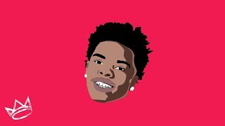 """[FREE] Lil Baby x NBA Youngboy Type Beat 2018 - """"Flashy"""" 