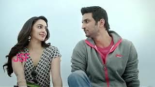 Bollywood romantic hot song