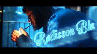 SHQIPTAR - RADISSON BLU (OFFICIAL VIDEO)