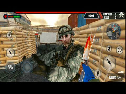 free-fire-free-shooter-arena:-strike-force---android-gameplay---shooting-games-android