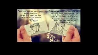 ingatkah kamu - cover (charey) Mp3