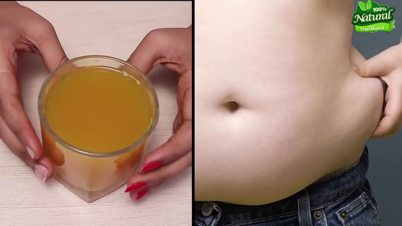 This Japanese Secret Will Help You Get You Rid Of Belly Fat Overnight