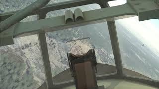 War Thunder Ace Combat Edit Test