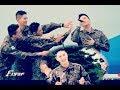 JOO WON || Army Funny ||