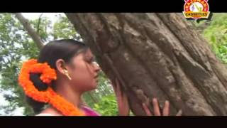 HD New 2014 Hot Nagpuri Songs    Jharkhand    A Sajan Sajan Manjhe Se    Azad Ansari, Mitali Ghosh