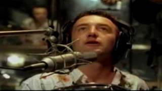 John Deacon Sings Radio Ga Ga!!!