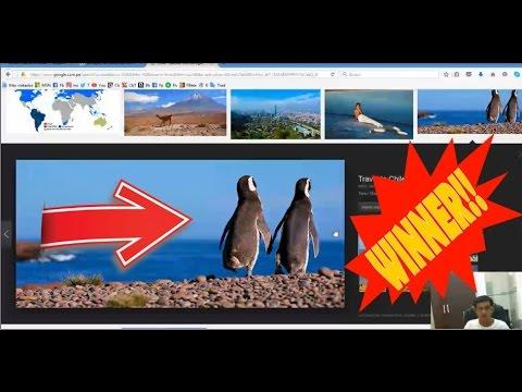 Curso AdSense - PASO 12 - Aumentar las Visitas en Tu BLog (Miles de Visitas a tu Sitio Web)