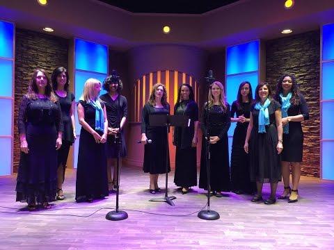 Songs of Praise Concert Granite Bay Adventist Church