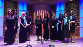 Songs of Praise Concert [Granite Bay Adventist Church]