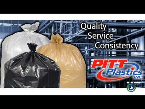 Cleaning Supplies and Floor Scrubbers Machines Covington, Virginia by Oliver Distributing