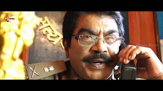 Company Movie || Part 06/10 || Swathi Varma, Suresh