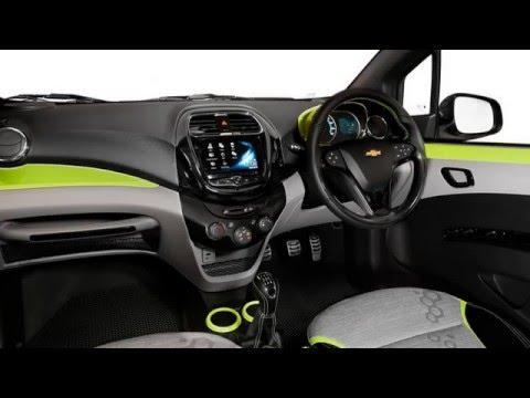 2017-chevrolet-beat-activ-auto-expo