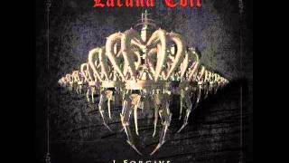 Lacuna Coil   I Forgive But I Wont Forget Your Name