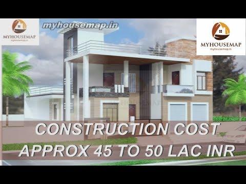 House Front Elevation Models U House Design Ideas