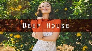 Baixar Jovic - Voltar Atrás [Deep House | Brazilian Bass Club]