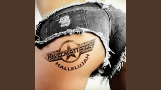 free mp3 songs download - Razzmattazz hallelujah mp3 - Free youtube
