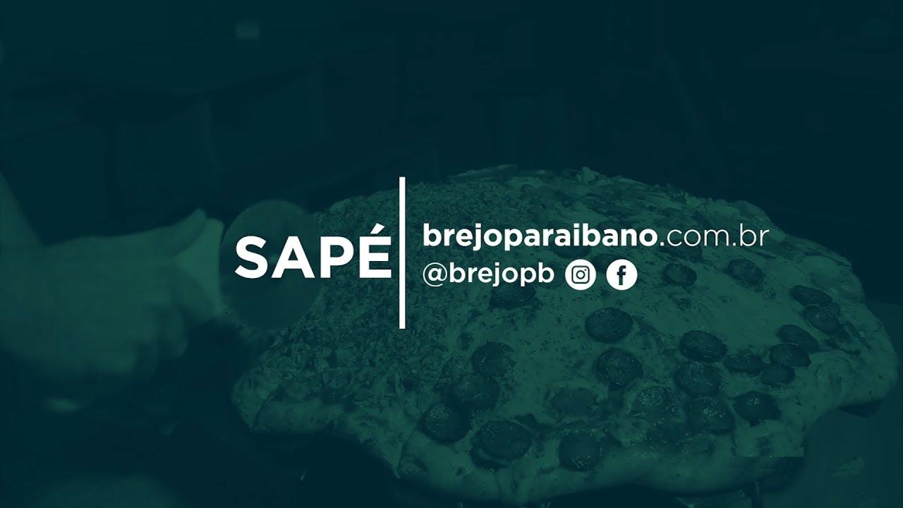 Conheça os principais atrativos de Sapé!