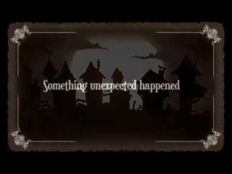 Ignatius Trailer