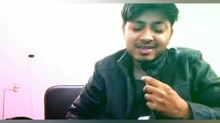 Maine Poocha Chand Se    Cover   