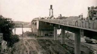 la Historia en Tuxpan Ver