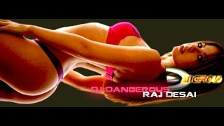 Best House Music 2014 Club Hits - New Electro & House 2014 Dance Mix Mp3 Download