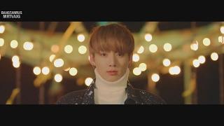 [RUS SUB] BTS - Spring Day MV (рус саб)