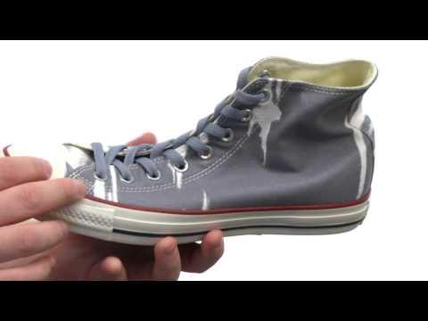 converse---chuck-taylor®-all-star®-bleach-hi-sku:#8261818