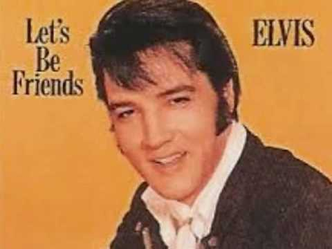 western-music---johnny-guitar,-peggy-lee;-charro,-elvis-presley-(v-1)