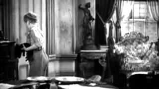 The Bowery (1933) - part 3 of 6