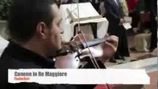 Musica per Matrimoni in Campania - Music for wedding [ Campania,Ravello,Sorrento & Amalfi Coast ]