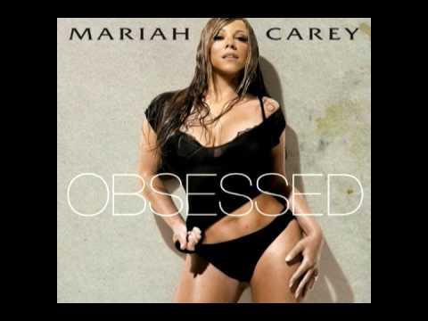 obsessed mariah carey hq youtube. Black Bedroom Furniture Sets. Home Design Ideas