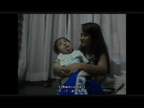 HINTAY - Ikatlong Bahagi [Ang Pagwawakas][Duyan] ( A Short Film ) #1