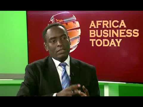 Africa Business Today - 18 March 2016 - Part 3