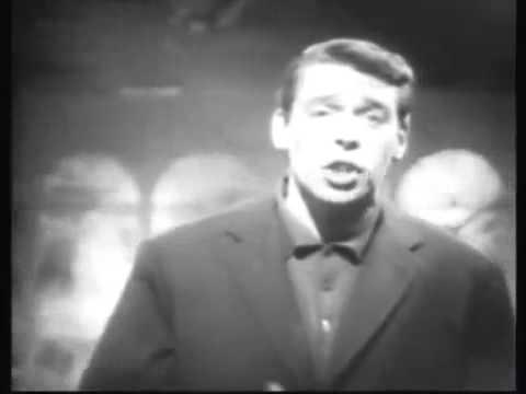 Download Jacques Brel 1959 - La valse à mille temps.wmv
