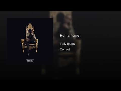 humanisme fally