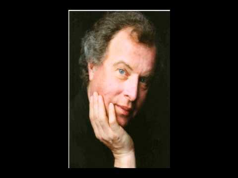 Andras Schiff plays BACH:Invention BWV 772-786