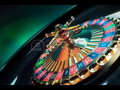 gagner la roulette adaptez vous au casino quand il vous fait perdre youtube. Black Bedroom Furniture Sets. Home Design Ideas